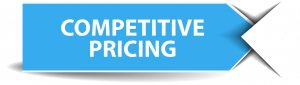 tab-competitive-pricing