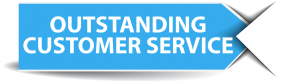 tab-outstanding-customer-service